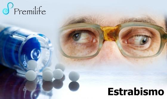 strabismus-spanish