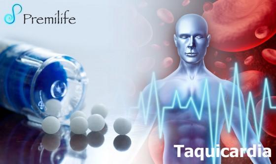 tachycardia-spanish