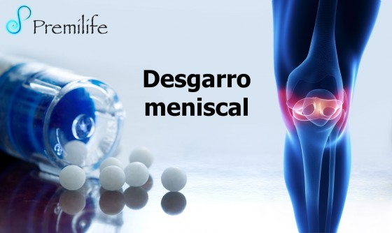 tear-of-meniscus-spanish