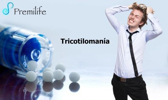 trichotillomania-spanish