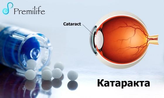 Cataract-russian