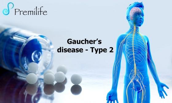 Gauchers-Disease-Type-2