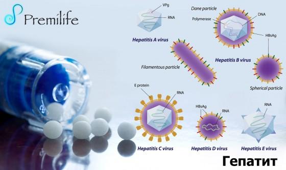 Hepatitis-russian
