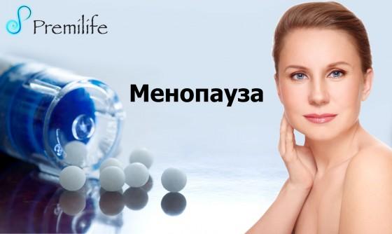 Menopause-russian