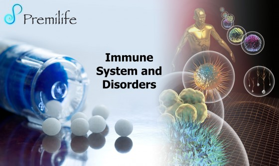 Immune-System-and-Disorders