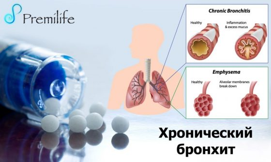 chronic-bronchitis-russian