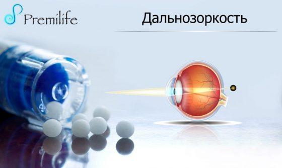 hyperopia-russian