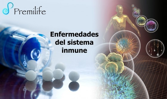 immune-system-and-disorders-spanish