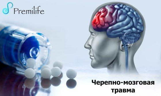 traumatic-brain-injury-russian