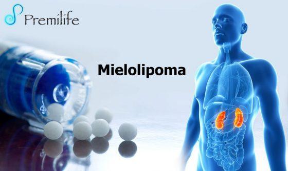 Myelolipoma-spanish