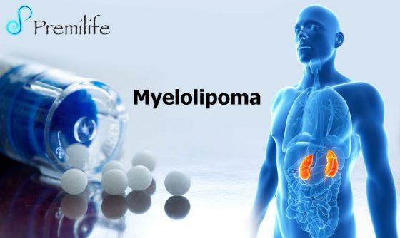 myelolipoma