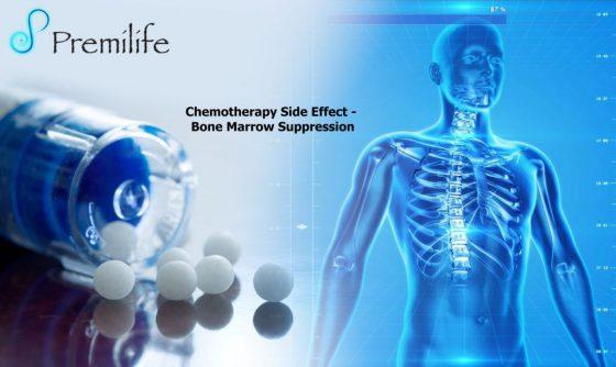chemotherapy-side-effect-bone-marrow-suppression