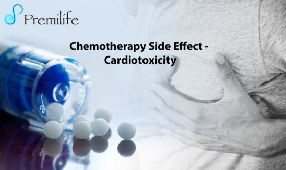 chemotherapy-side-effect-cardiotoxicity