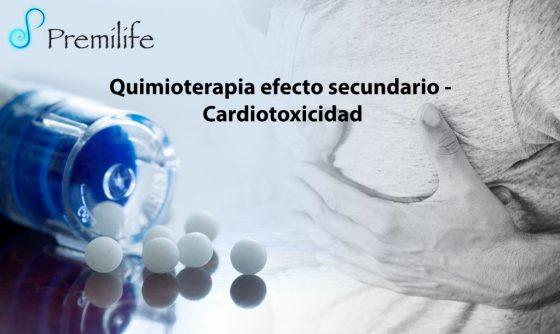 chemotherapy-side-effect-cardiotoxicity-spanish