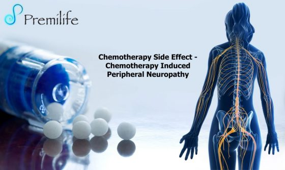 chemotherapy-side-effect-chemotherapy-induced-peripheral-neuropathy