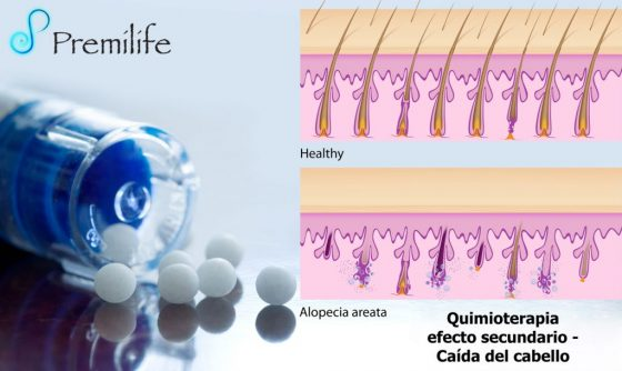 chemotherapy-side-effect-hair-loss-spanish