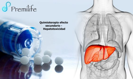 chemotherapy-side-effect-hepatotoxicity-spanish