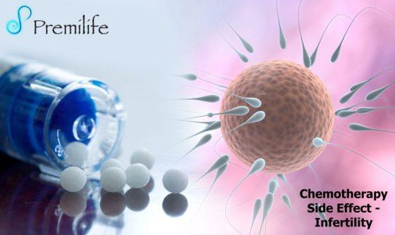 chemotherapy-side-effect-infertility